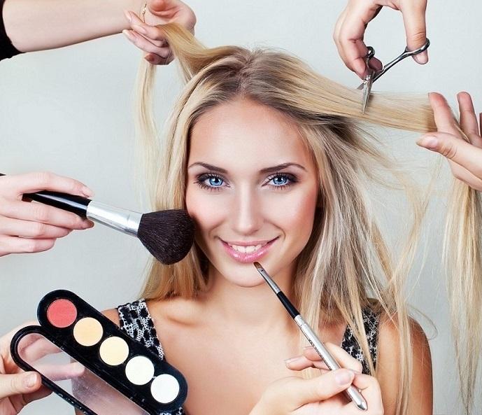 BeautyPortal — самый крупный онлайн каталог по поиску мастеров красоты в Эстонии
