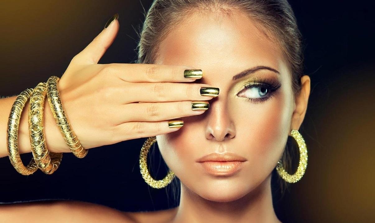 Как найти хорошего мастера красоты в Эстонии?