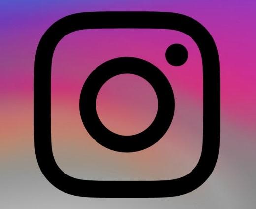 Как скопировать текст из поста в Instagram